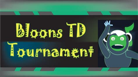 discord sign up btd battles tournament sign up in discord youtube
