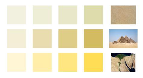 color of sand file sand palette png