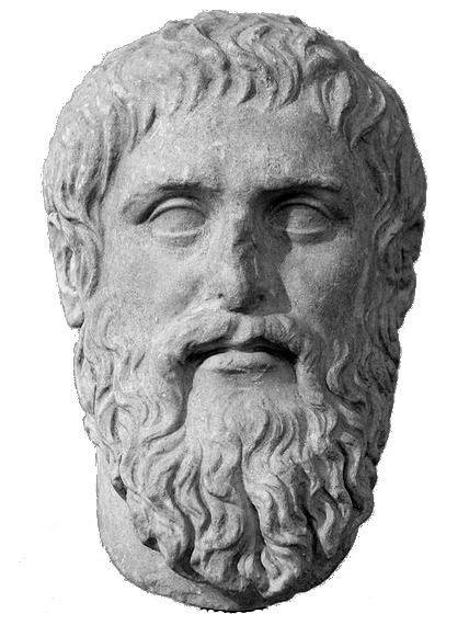 biography of aristotle plato and socrates socrates aristotle plato