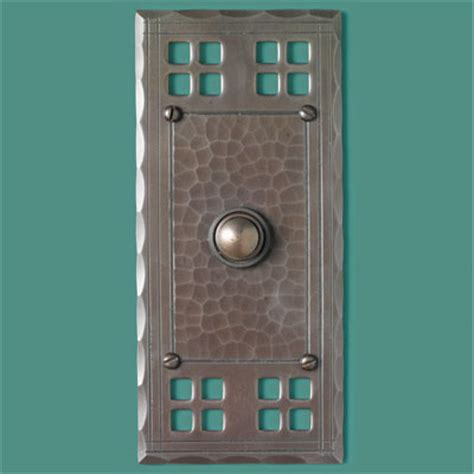 craftsman ding dong ditch   doorbell