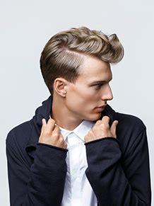 Neuer Haarschnitt by Urbaner Chic Meets Surfer Boy Friseur