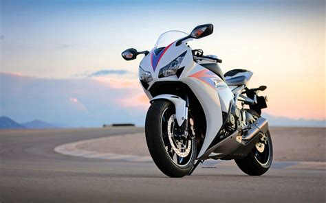 hd wallpapers 1920x1080 bike high resolution bike wallpapers group 71