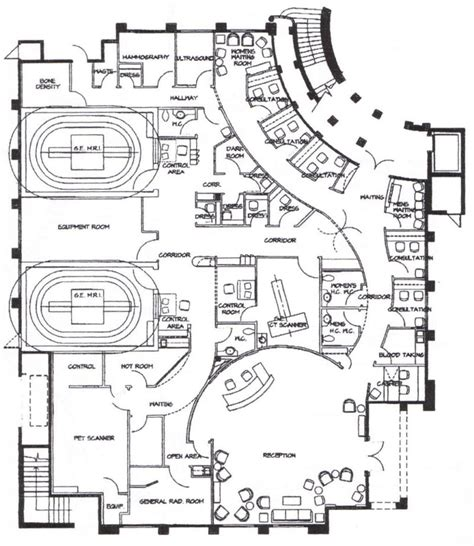 Salon And Spa Floor Plans by 1000 Images About Management Class On Pinterest Salons