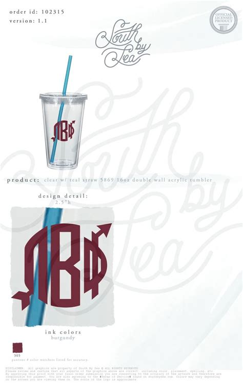 pi phi colors 1000 images about pi beta phi on