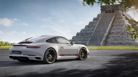 porsche car wallpaper hd 2017 porsche 911 gts coupe 15 years porsche mexico