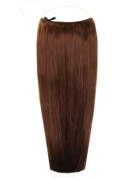 hair extensions reviews halo hair extensions review newhairstylesformen2014