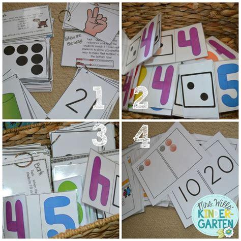 mrs wills kindergarten pattern blocks 1000 images about task cards on pinterest task cards