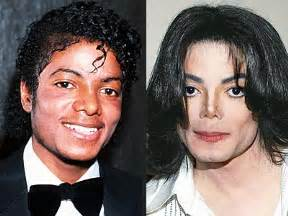why did michael jackson change his skin color michael jackson a style retrospective fashion 2