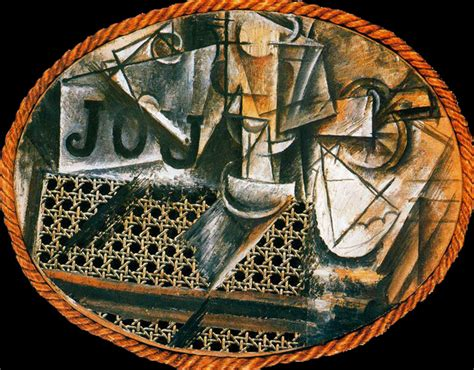 when did cubism begin history of pablo picasso