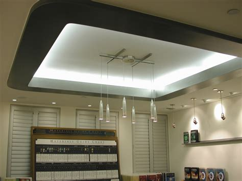 ceiling decor ideas australia false ceiling design for office cabin integralbook com
