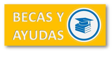 Calendario Escolar Castilla Y Fp Calendario Escolar 2016 2017 Castilla Y Becas 2016