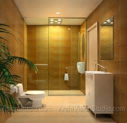 Apartment Bathroom Decor » Home Design 2017