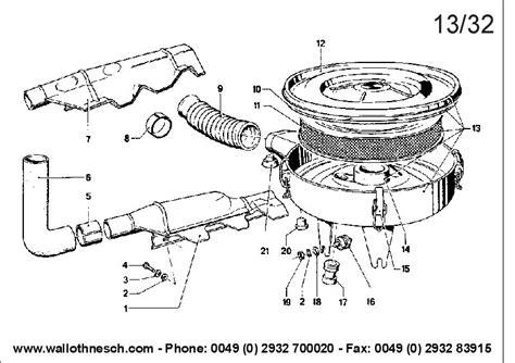 e36 pdc wiring diagram diagram auto wiring diagram