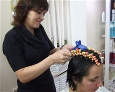 petticoated sissies getting a perm perming at the salon google search ready for the perm