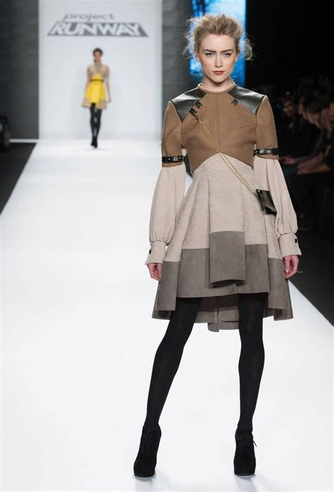Which Project Runway Season Has Been The Most Fab by 53 Best Best Of Project Runway Images On