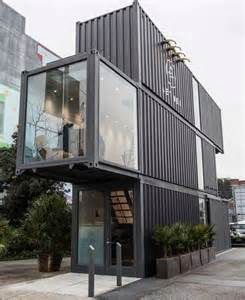 luxury shipping container homes 24 epic shipping container houses no lack of luxury