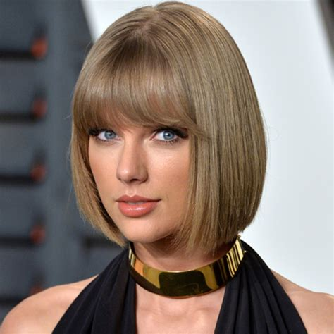 full biography of taylor swift taylor swift songwriter singer biography