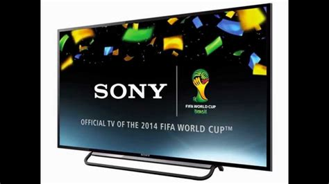 Tv Led Sony Oktober tv led sony harga terbaru 2015