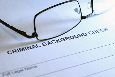 what does a background check include what information does an fbi background check include