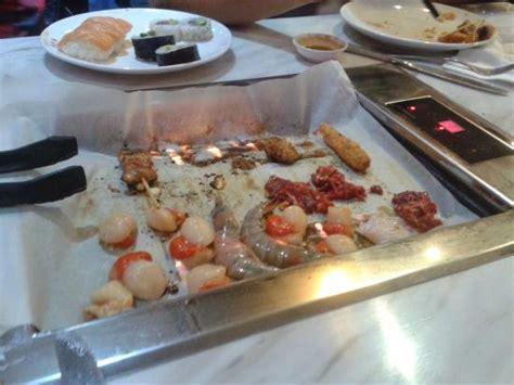 table a pizza creteil grill 168 cr 233 teil restaurant avis num 233 ro de t 233 l 233 phone