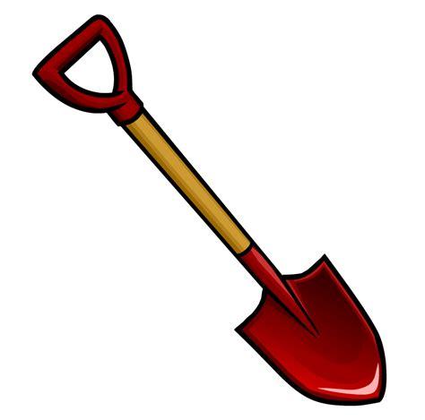 spade a spade cliparts