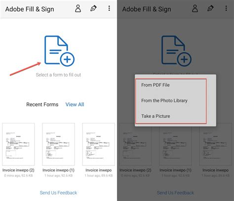 membuat tanda tangan digital gratis cara mudah membuat tanda tangan digital pada dokumen pdf
