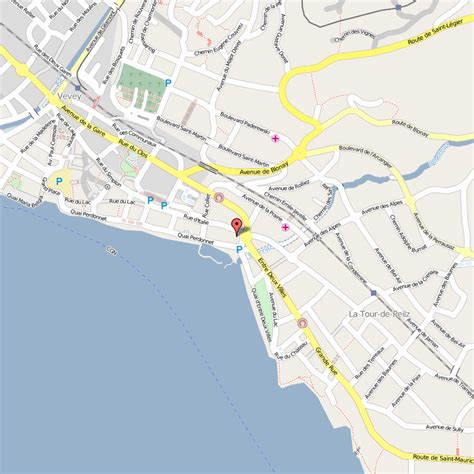 chur map chur map and chur satellite image complete pdf library