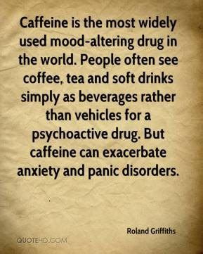 caffeine and mood swings mood disorder quotes quotesgram