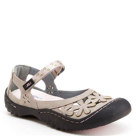 jbu sandals jbu wildflower s sandal ebay