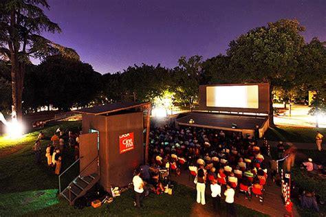 casa cinema villa borghese cinema gratis a villa borghese oggi al cinema roma