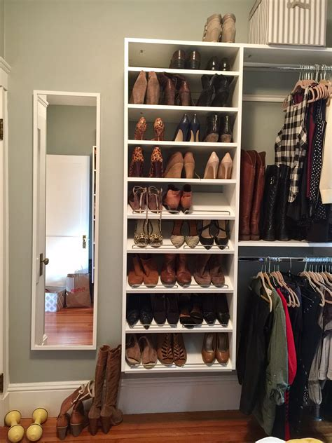 turn a bedroom into a closet turn a spare bedroom into a walk in closet you bet your