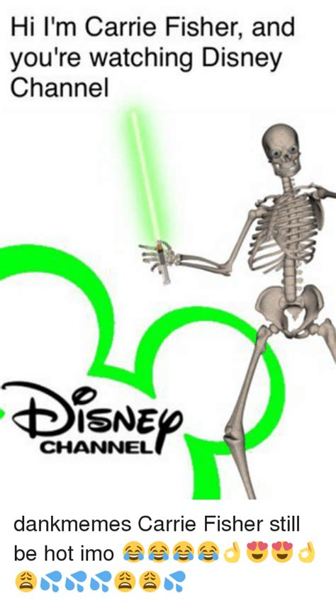 Disney Channel Memes - disney channel memes 28 images funny disney channel