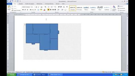 casa facil hacer crear un plano de una casa f 225 cil y r 225 pido de