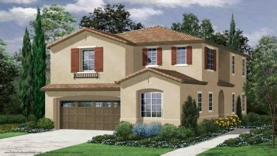 17 best images about folsom new homes parkside by