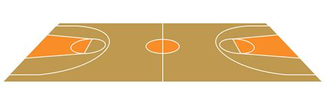 basketball court clipart best basketball court clipart 5109 clipartion