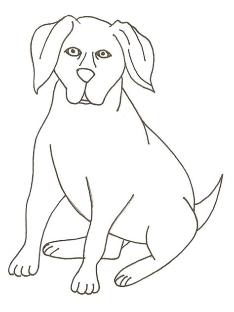 coloring pages of big dogs coloring pages of clifford the big az coloring pages