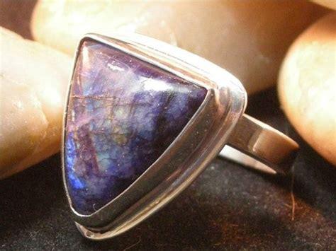 Brecciated Jasper Ring 17 21 best gemstone jewelry images on
