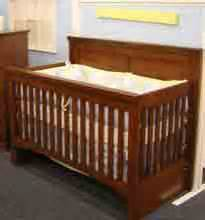 bye bye baby cribs two baby crib recalls issued by u s cpsc aboutlawsuits