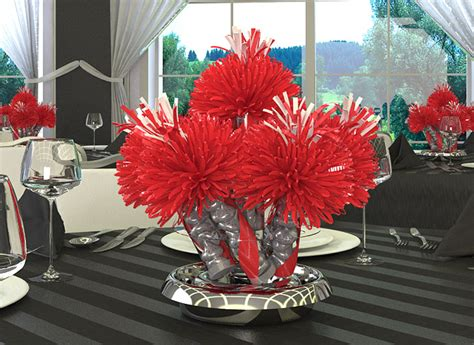 birthday centerpieces ideas for adults wanderfuls birthday centerpieces
