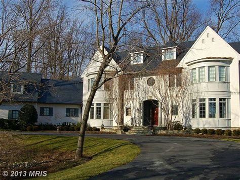 luxury homes for sale in potomac maryland luxury homes for sale in potomac md potomac mls