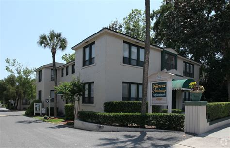 Parkway Appartments by Riveria Parkway Apartments Rentals Jacksonville Fl