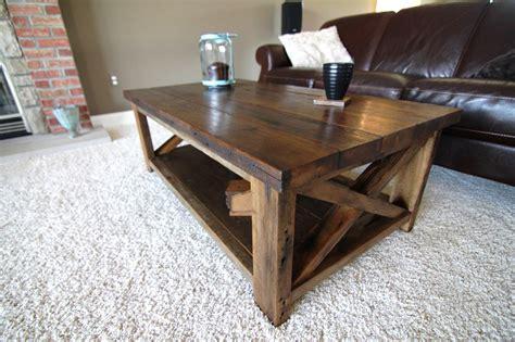 repurposed wood furniture rustic reclaimed wood furniture reclaimed wood table