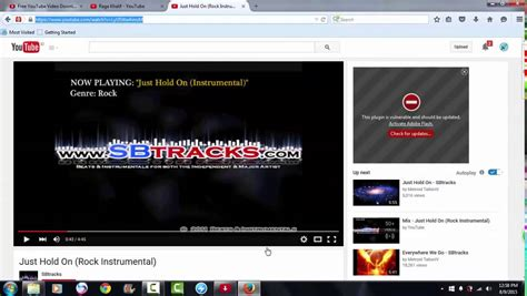 download youtube mp3 keep how to download a video from youtube and convert it into