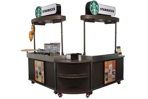 Booth Coffee foodie craft starbucks frappuccino booth is now available
