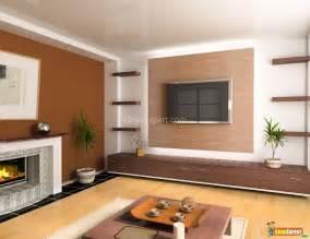 Living room living room living room decorating ideas apartment yellow