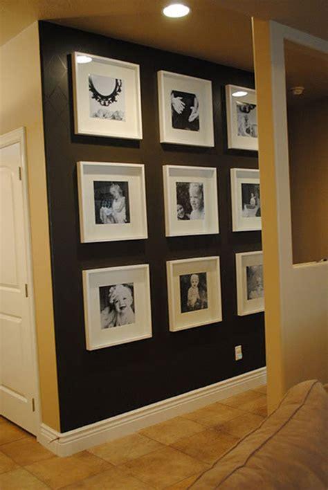 wall decor ideas  liven   house