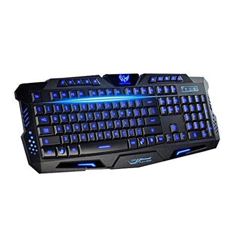 change color of keyboard moobom adjustable backlight colors changing keyboard with