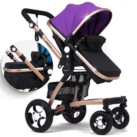 imagenes de lutos de bebes modelos de coches para bebe bebe recien nacido
