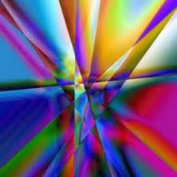 prism colors prism jpg prism