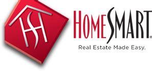 home smart businesses lavender womyn